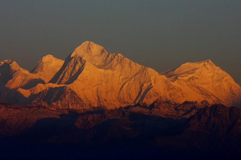 Lhotse_Everest_Makalu_Chomolonzo