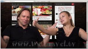 Restaurants guide in USA & Canada 014