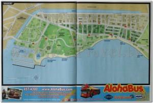 Hawaii Oahu Waikiki 002
