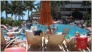 Hawaii Oahu Waikiki 019