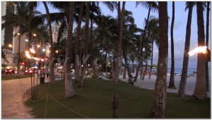 Hawaii Oahu Waikiki 023