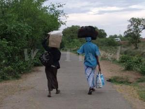 Zimbabwe Womens 003