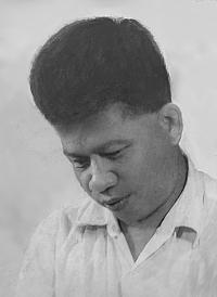 Luang Poo Boun Leua Sourirat 02
