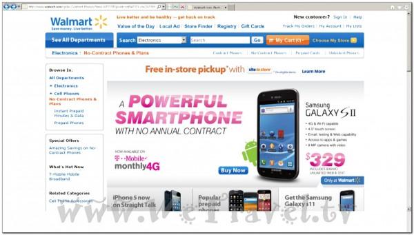 Mobile Phones Internet Skype GPS 002