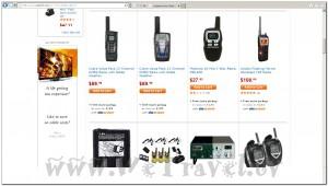 Mobile Phones Internet Skype GPS 013