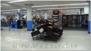 Walmart 001