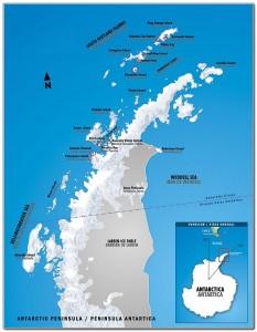 Antarctica 001
