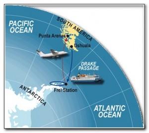 Antarctica 005
