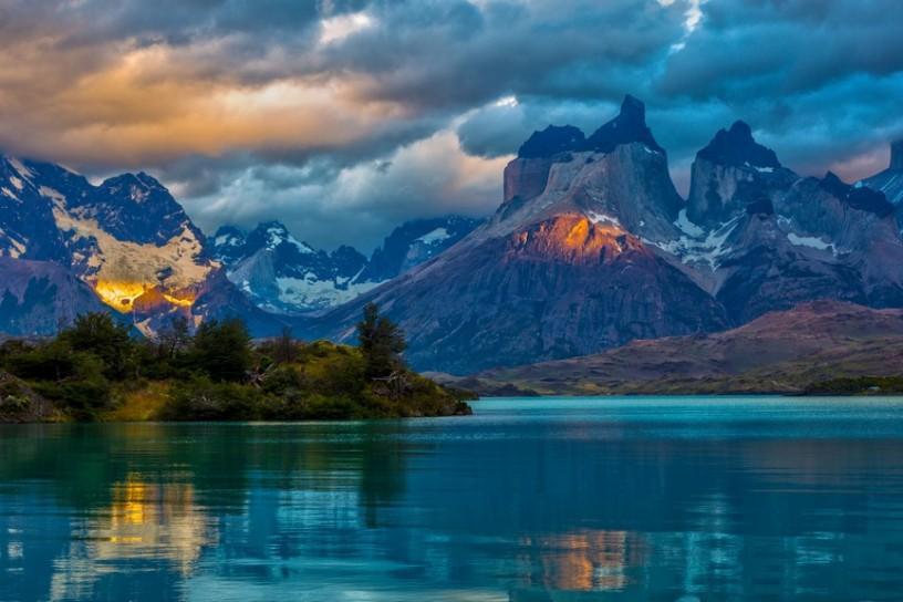 Argentina 06