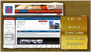 Hotels USA & Canada 002