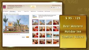 Hotels USA & Canada 002e