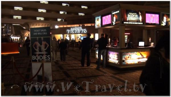 Hotels USA & Canada 002t