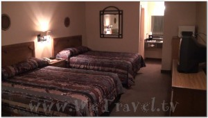 Hotels USA & Canada 026
