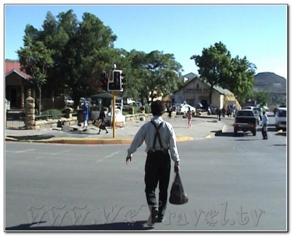 Lesotho 014