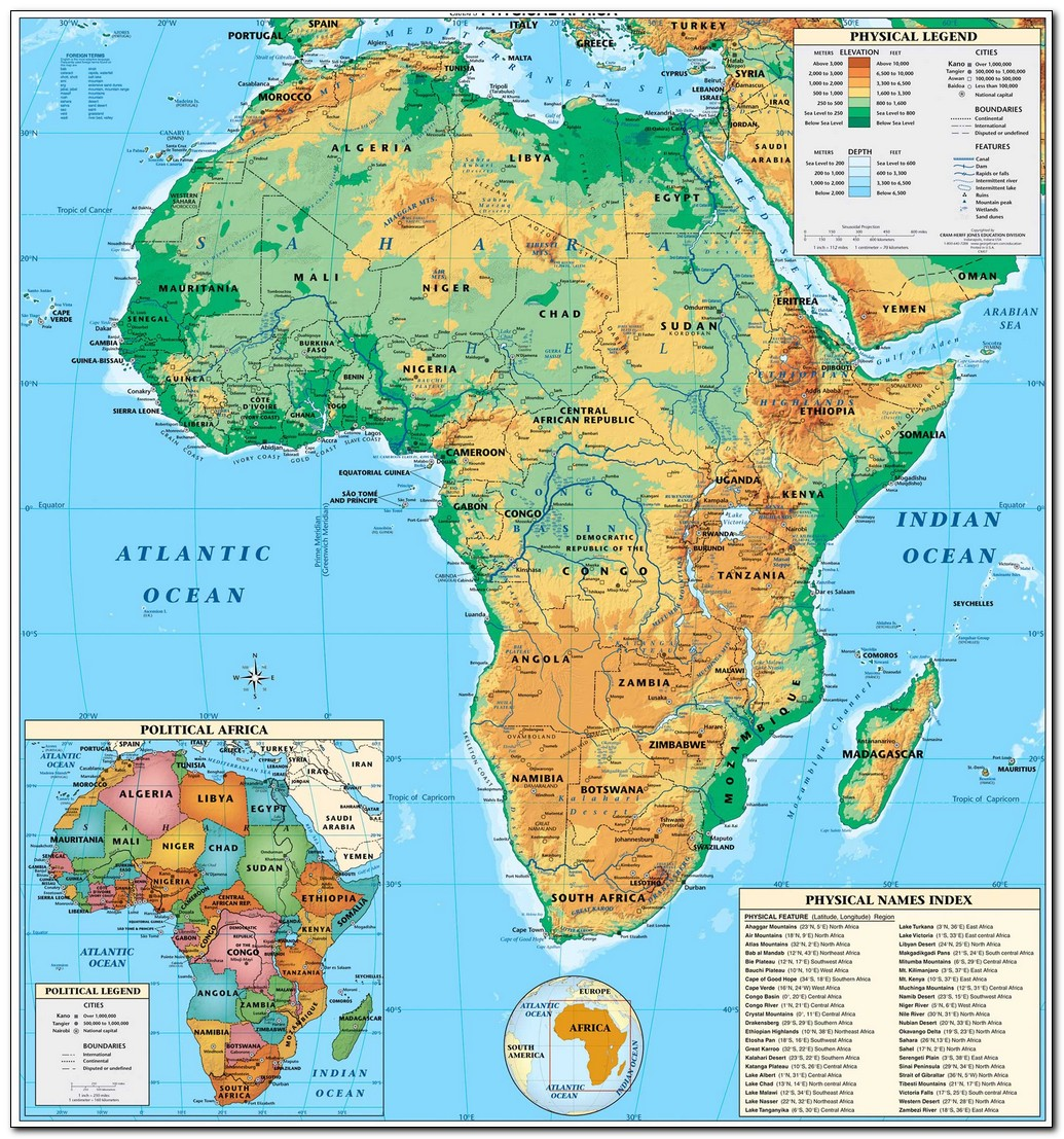 the atlantic system and africa A people, language, kingdom, and empire in western sudan in west africa at its height in the sixteenth century, the muslim songhai empire stretched from the atlantic to the land of the hausa and was a major player in the trans-saharan trade.