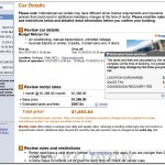 Booking Cars Santiago Expedia 06. 07. 2013 002c