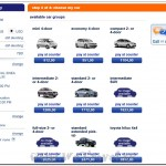 Booking Cars Santiago budget.com 06. 07. 2013 001a