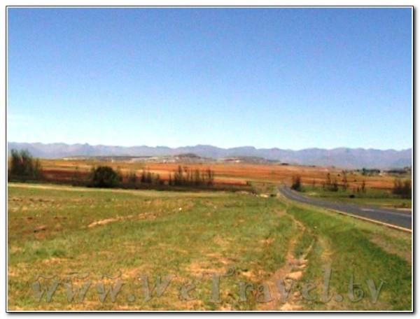 Lesotho 001