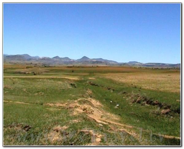 Lesotho 003