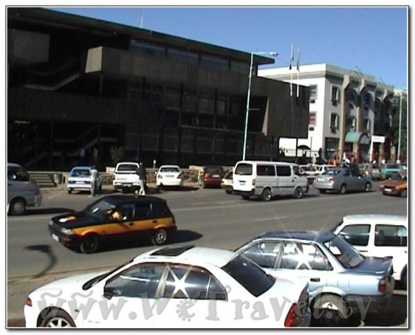 Lesotho 004