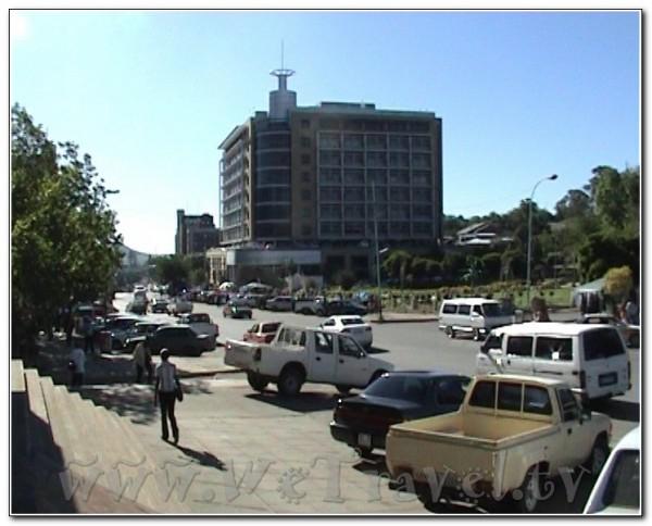 Lesotho 005