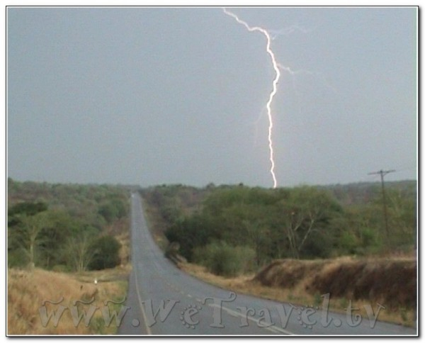 Swaziland 003