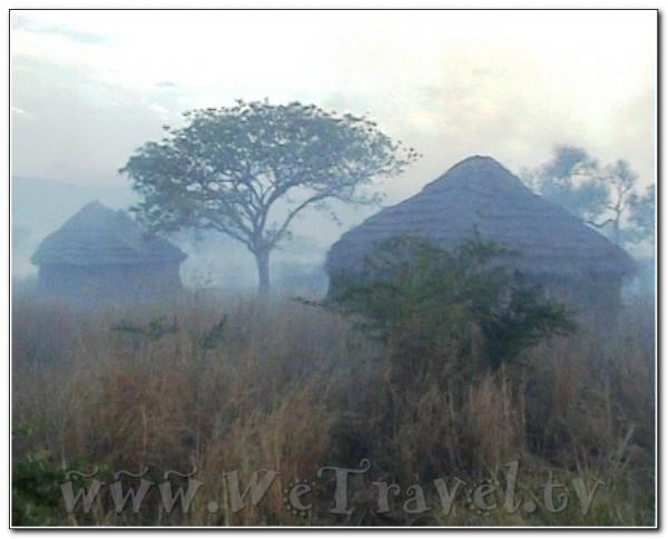 Swaziland 004