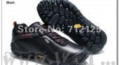 hiking shoes outdoor mountaineering climbing shoes waterproof 4
