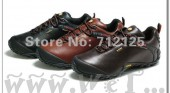 hiking shoes outdoor mountaineering climbing shoes waterproof 7