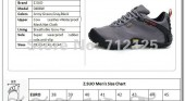 mountaineering climbing shoes 12