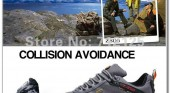 mountaineering climbing shoes 4
