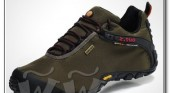 mountaineering climbing shoes 5