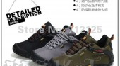 mountaineering climbing shoes 6