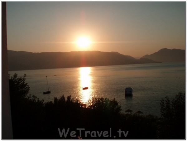 Marmaris. Turkey 004