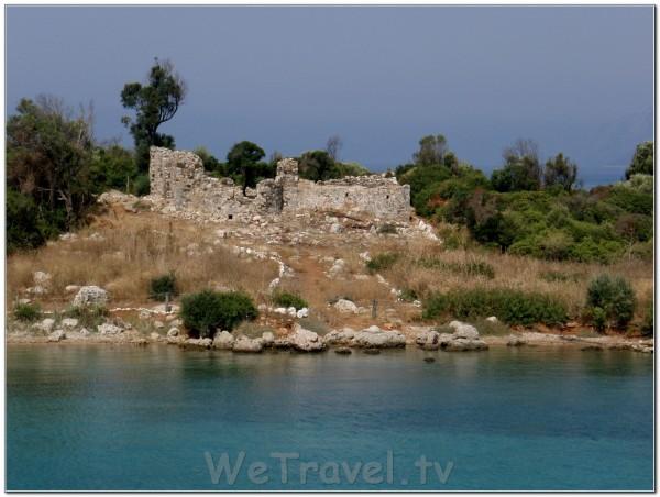 Marmaris. Turkey 010