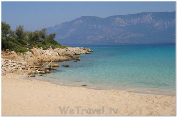 Marmaris. Turkey 011