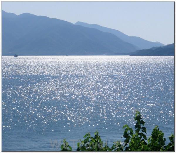 Marmaris. Turkey 015