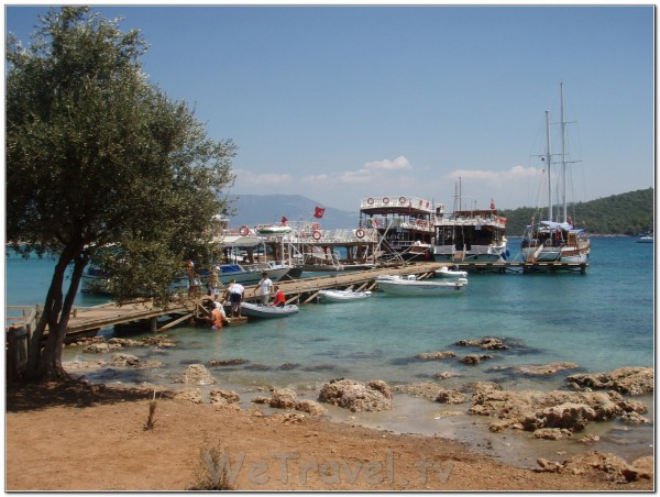 Marmaris. Turkey 016