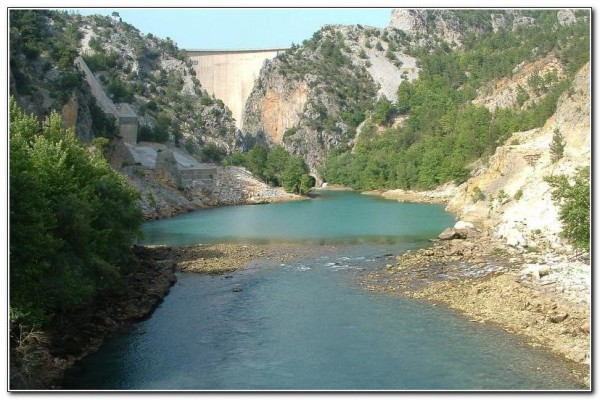 Alanya. Turkey 020