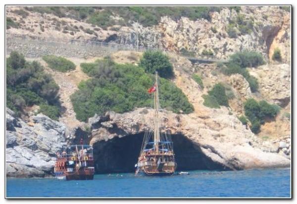 Alanya. Turkey 026