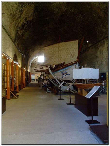 Chania_Muzeum