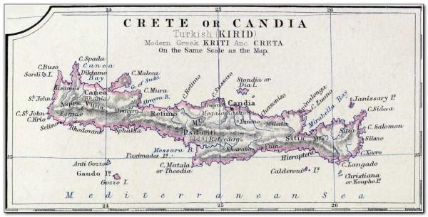 Crete-Johnston-1861