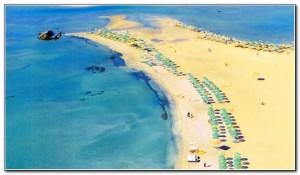 Elafonisi beach 01