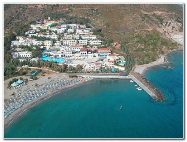 Fodele Crete 01