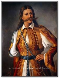 Konstantinos_Mavromichalis_by_Eleni_Prosalenti
