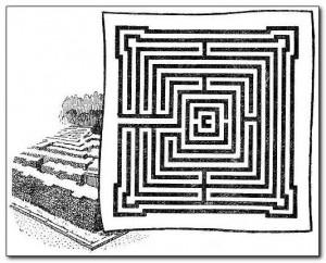 Labirint 05