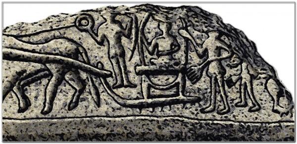 Minoan civilization 06