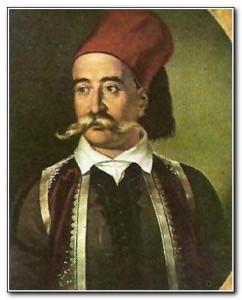 Petrobeis