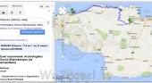Route Crete Santorini 017