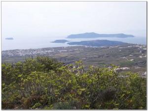 Santorini 102